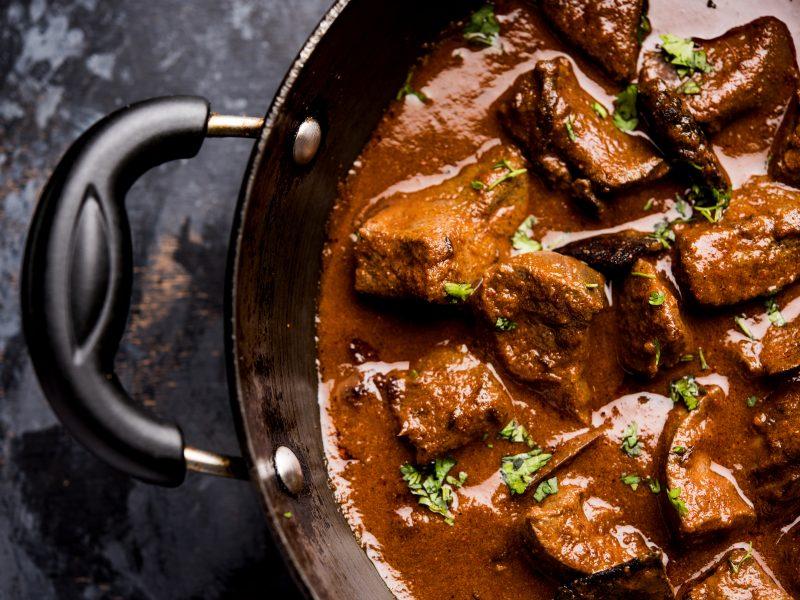 Keto Italian Beef Stew
